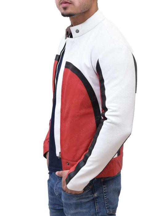 bohemian-rhapsody-white-leather-jacket