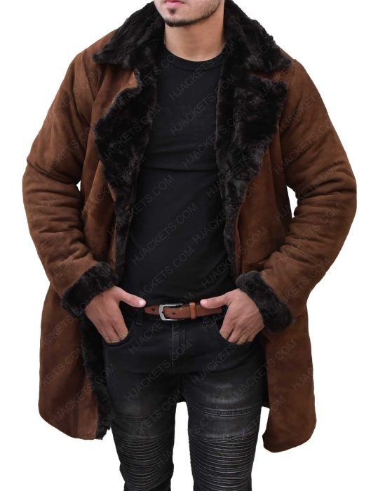 brad-pitt-snatch-brown-coat