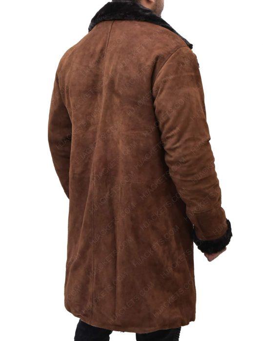 brad-pitt-snatch-fur-coat