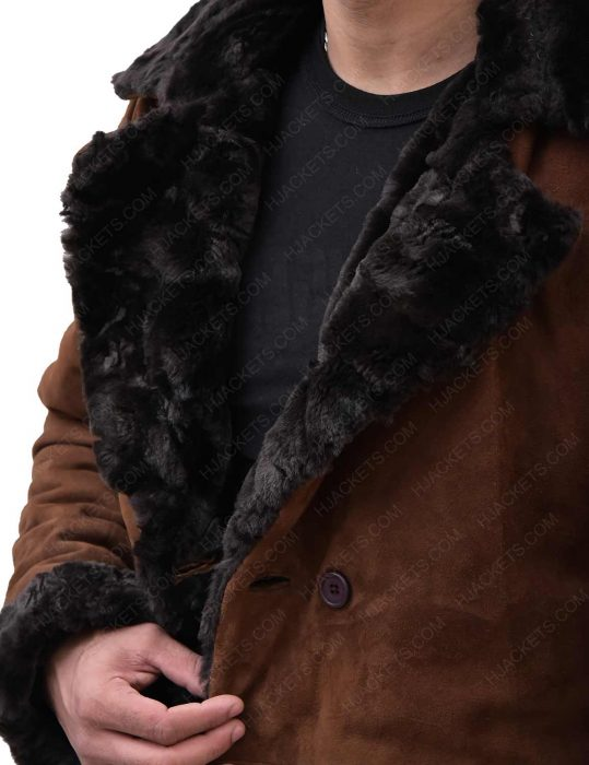 brad-pitt-snatch-fur-leather-coat