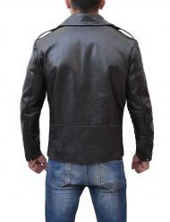 brandon-flowers-black-jacket
