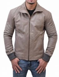 brown-ryan-reynolds-jacket