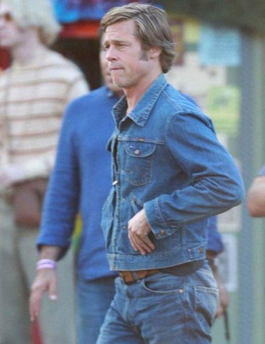 cliff-booth-blue-denim-jacket