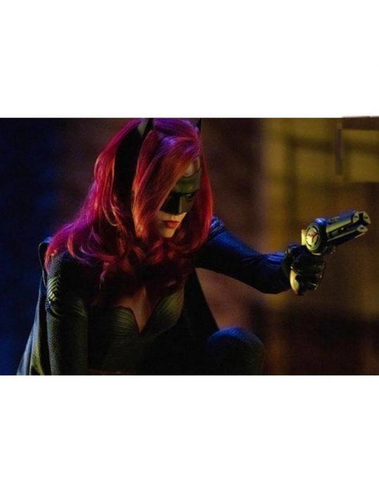 elseworlds-batwoman-jacket
