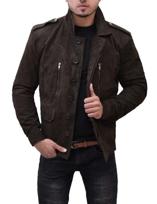 fifty-shades-darker-christian-grey-brown-jacket