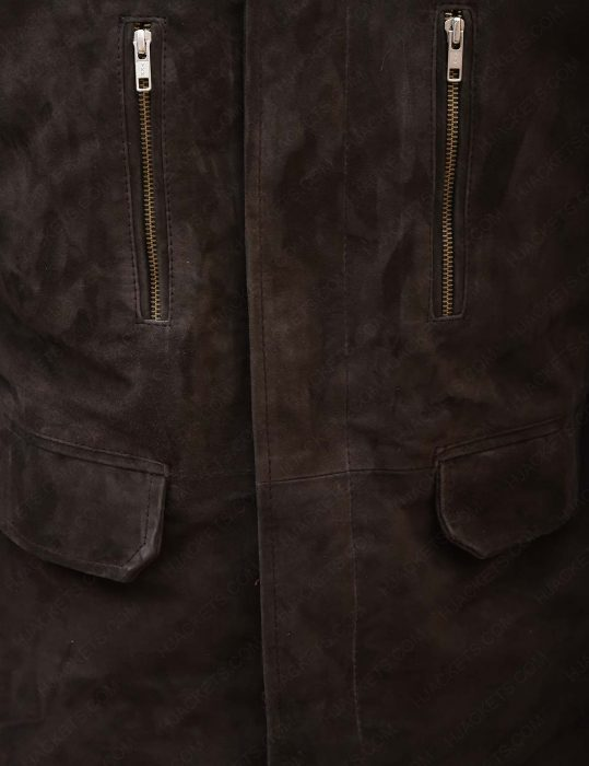 fifty-shades-darker-christian-grey-brown-leather-jacket