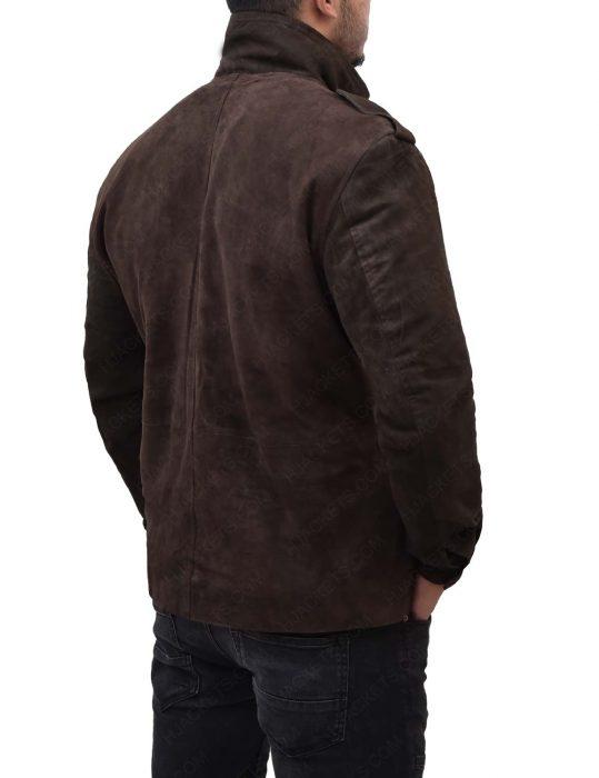 fifty-shades-grey-jacket