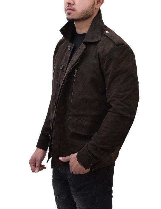 fifty-shades-of-grey-darker-christian-jacket
