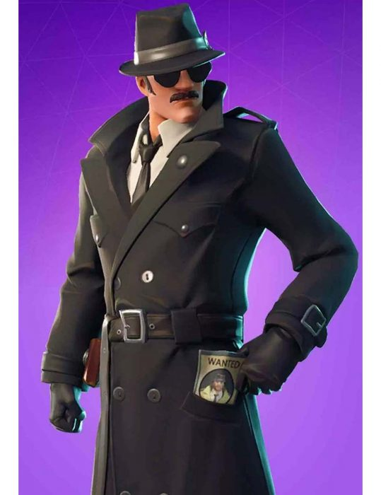 fortnite-noir-skin-coat