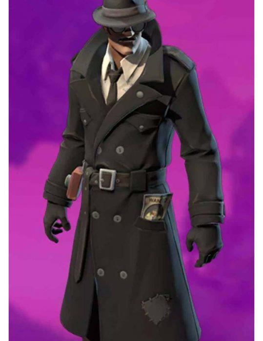 fortnite-noir-skin-trench-coat