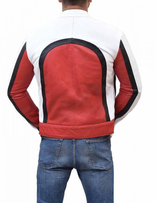 freddie-mercury-bohemian-rhapsody-jacket
