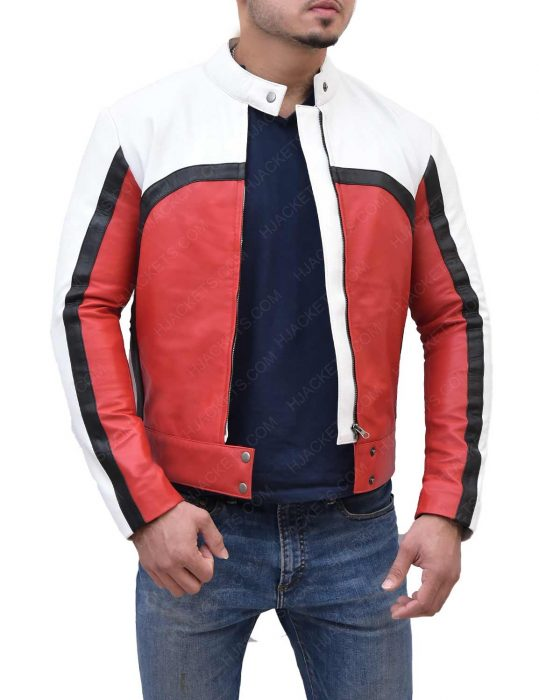 freddie-mercury-rami-malek-jacket