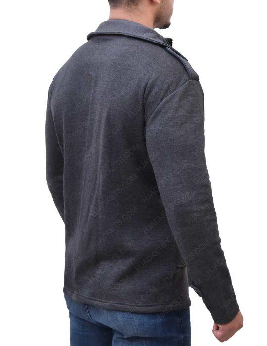 grey-slim-fit-jacket