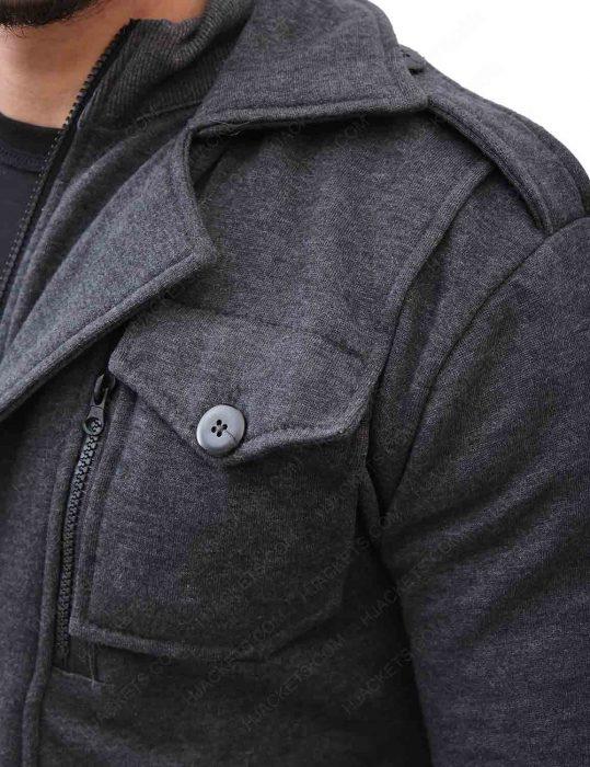 grey-wool-jacket