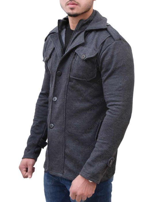 grey-wool-slim-fit-jacket