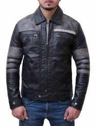 iain-de-caestecker-jacket