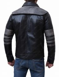 iain-de-caestecker-leo-fitz-agents-of-shield-jacket