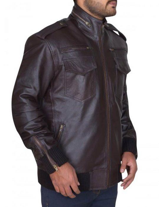 jake-peralta-jacket