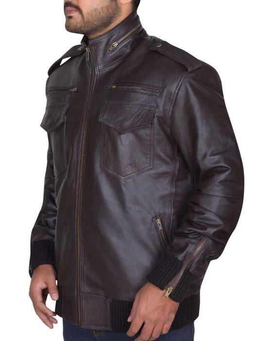 jake-peralta-leather-jacket