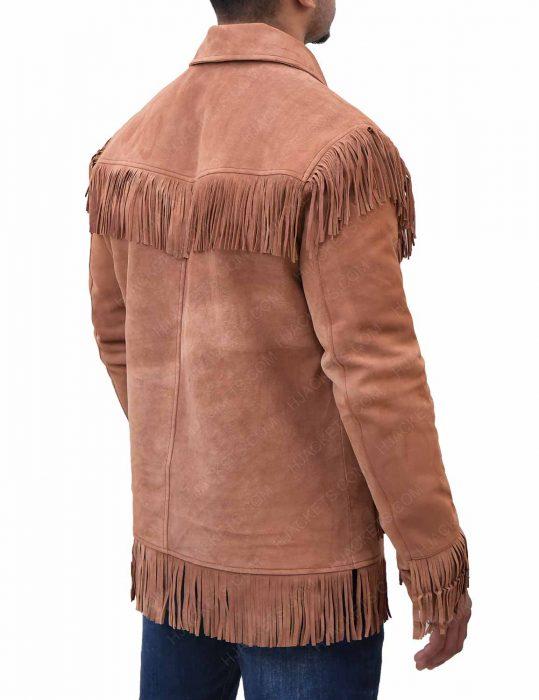 joe-buck-brown-jacket