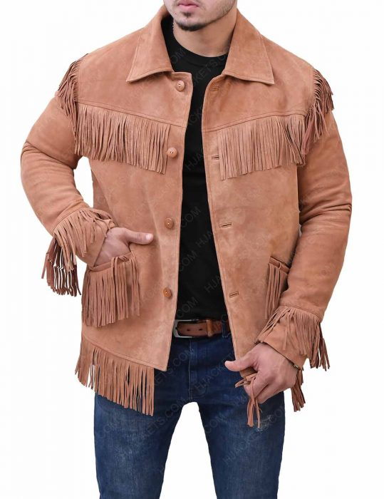 joe-buck-cowboy-jacket