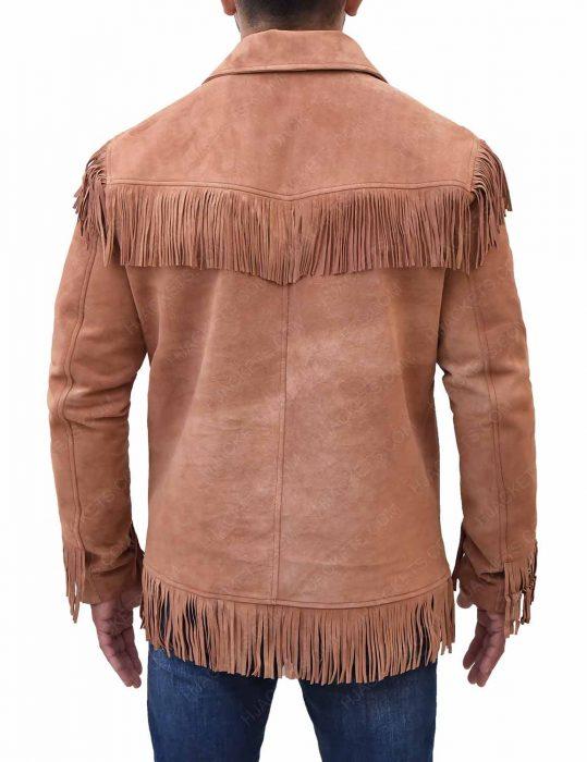 joe-buck-leather-jacket