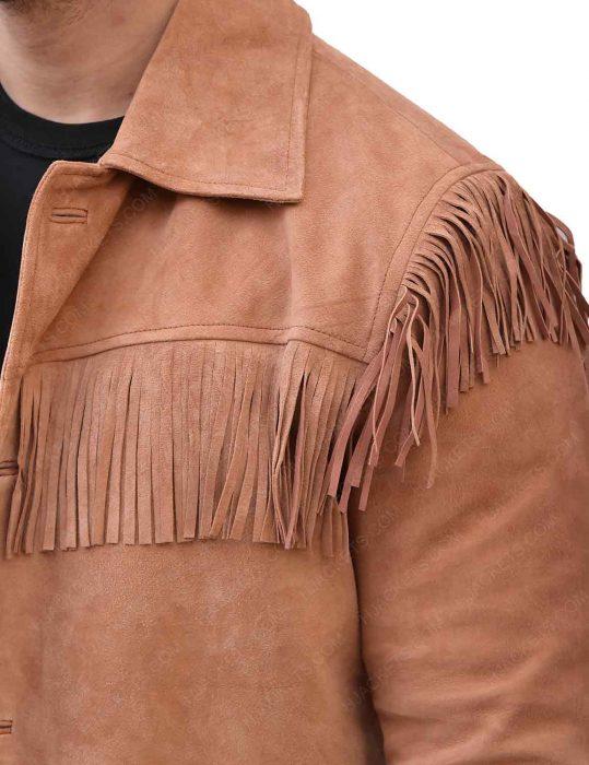 joe-buck-suede-leather-jacket