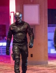 john-diggle-leather-jacket