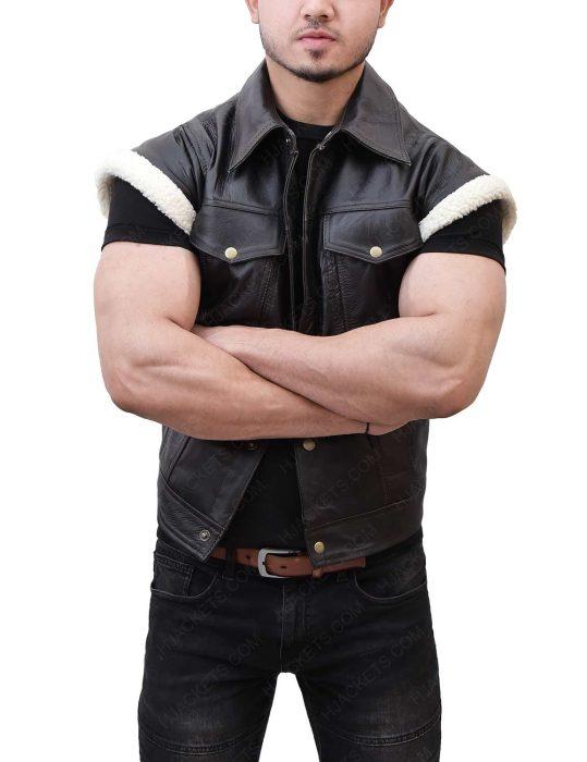 john-marston-leather-vest