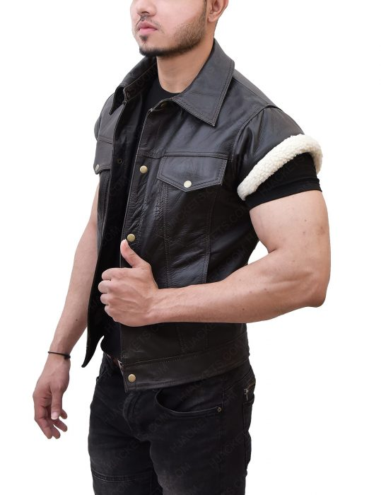 john-marston-red-dead-redemption-leather-vest