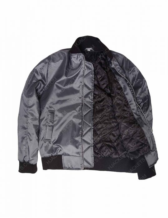 kim-kardashian-bomber-jacket