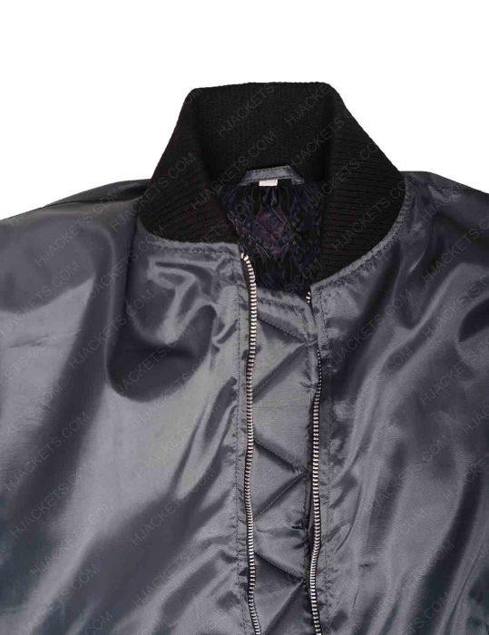 kim-kardashian-satin-jacket