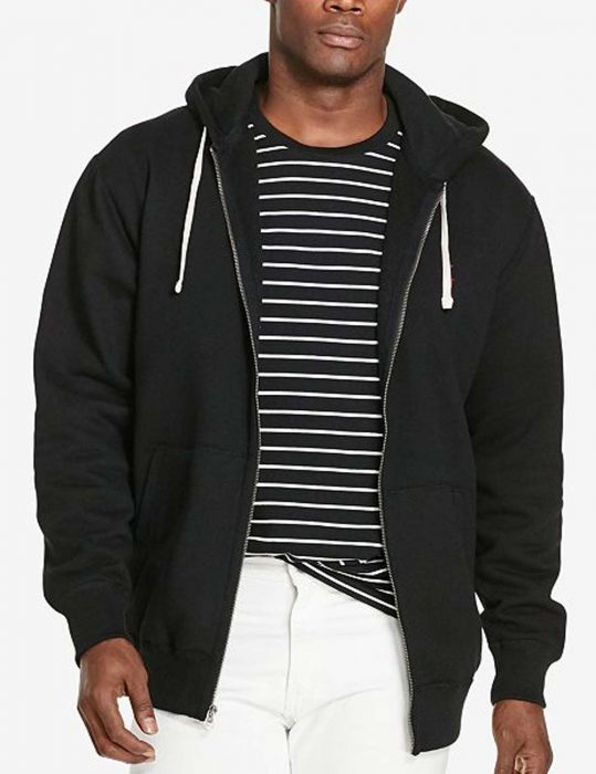 mens-big-and-tall-hoodie