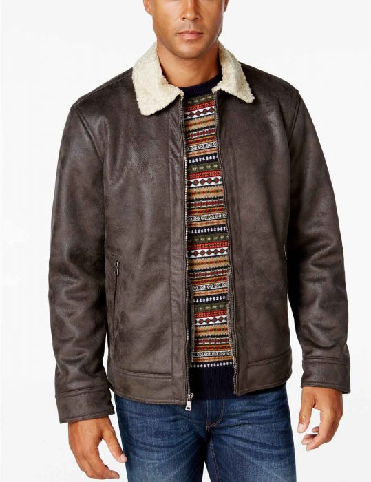 mens-big-tall-faux-shearling-collar-jacket