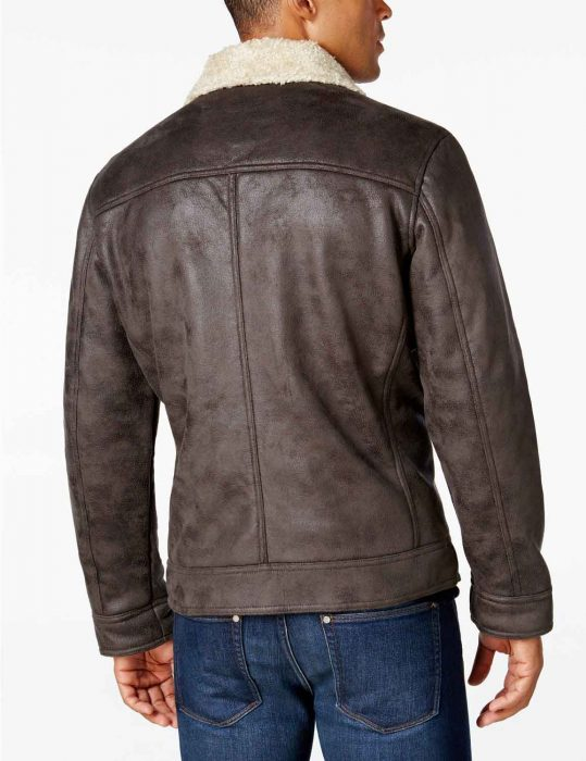 mens-big-tall-faux-shearling-jacket