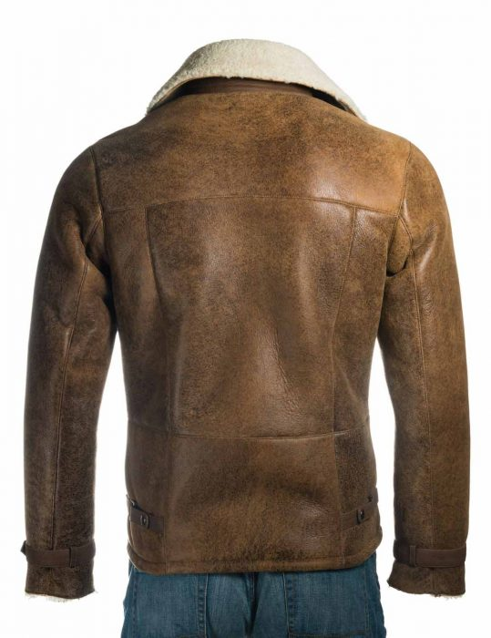 mens-shearling-sheepskin-leather-jacket