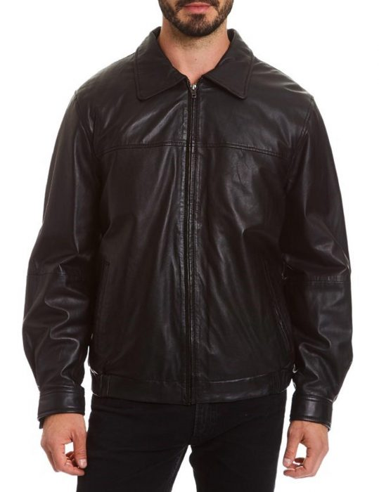 mens-tall-bomber-full-zip-front-jacket
