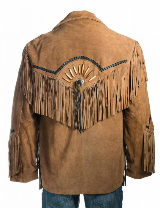 mens-tan-fringe-suede-leather-jacket