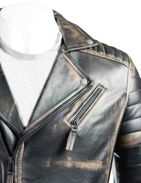 mens-vintage-leather-jacket