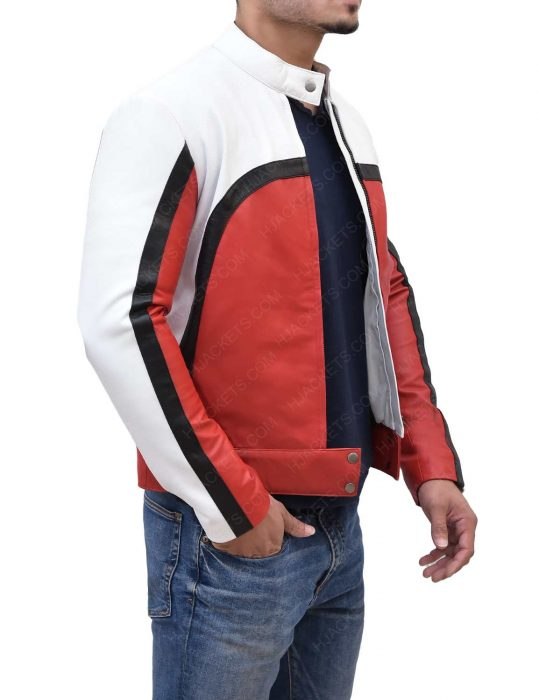 rami-malek-bohemian-rhapsody-jacket