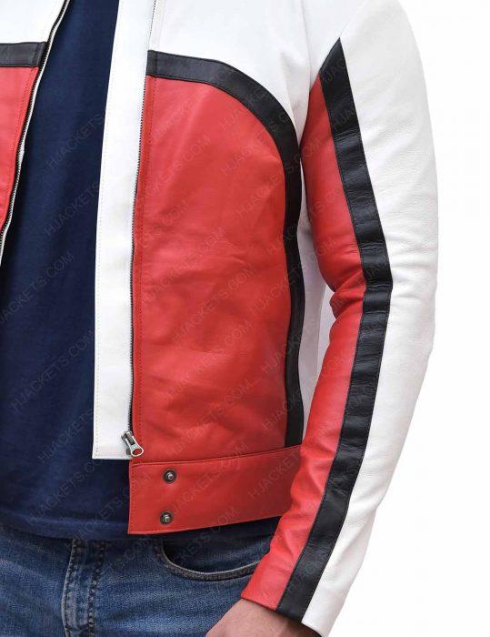 rami-malek-jacket