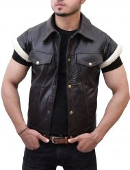red-dead-redemption-black-vest