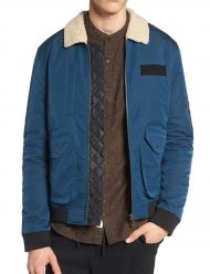 rene-ramirez-blue-jacket
