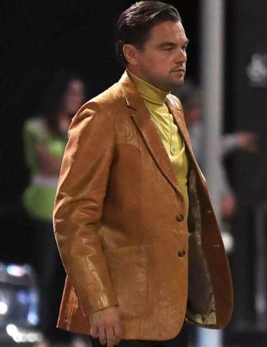 rick-dalton-leather-jacket