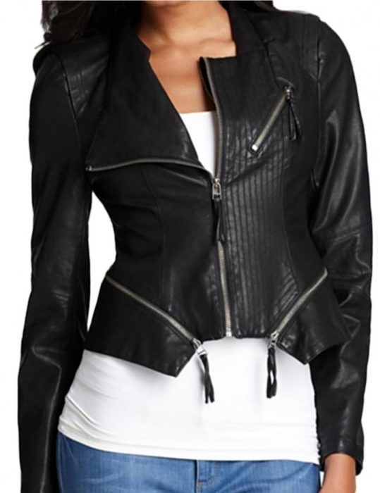 rosa-diaz-black-leather-jacket