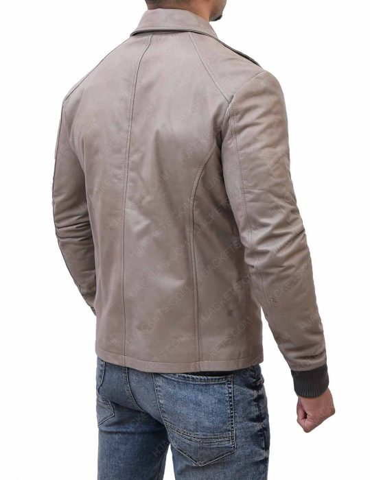 ryan-reynolds-jacket
