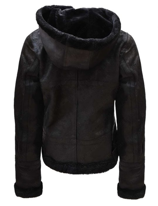 shearling-leather-hooded-jacket