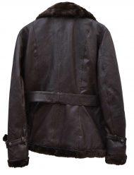 sheepskin-belted-jacket-for-women