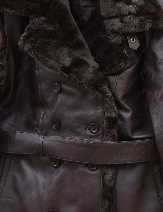 sheepskin-belted-leather-jacket-for-women