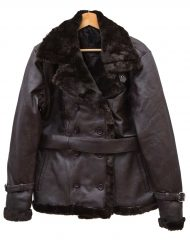 sheepskin-leather-jacket-for-women